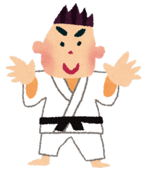 olympic14_judo.png